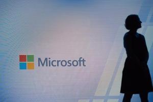 Windows 不再老派?調查:微軟重新受到年輕族群青睞