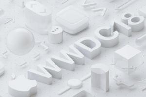 蘋果 WWDC 將登場!除 iOS 12 還有這些新品值得期待