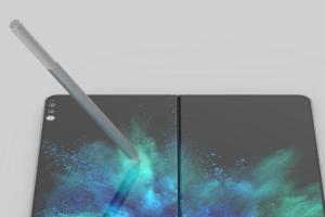 Surface Phone 可望搭載?傳微軟正開發新的行動作業系統,內部代號名稱曝光!