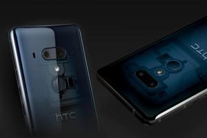 HTC U12+ 相機評測出爐!史上拍照最強的「雙鏡頭」旗艦機!