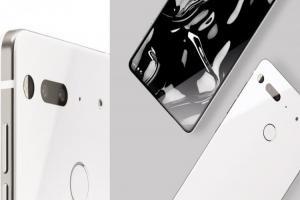 郭董看錯眼?安卓之父 Essential Phone 銷量不佳傳公司將出售