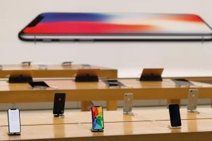 2018 年了,為什麼要買定價 3 萬的旗艦手機?