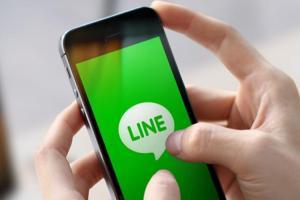 LINE iOS 更新版「8.7」釋出!聊天室加入「隱藏版」截圖神技!