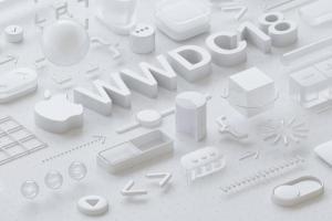 蘋果 WWDC 明凌晨登場!將發表下一代 iOS、可能有新款平價 iPhone