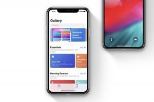 【2018 WWDC】Siri 終於有用了?iOS 12 將支援 2 項重要功能!