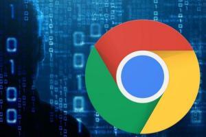 Chrome、Firefox 瀏覽器存漏洞!FB 臉書個資恐遭駭客竊取!