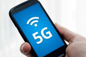 5G 國際標準第一版正式出爐!中華電信年底將推出 5G 實驗網路