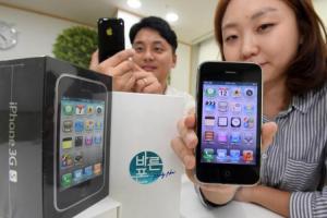 iPhone 3GS 要復活了!這個國家月底將重新開賣,售價不到 2千!