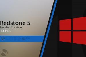 觸控輸入輕鬆「滑」!微軟 Windows 10 新版將加入「 SwiftKey」智慧鍵盤!