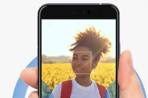 大廠有志一同?HTC 旗艦「特色功能」成蘋果新專利