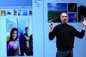 不再給台積電賺?外媒曝今年新 iPhone 達 70% 搭 Intel 自產通訊晶片