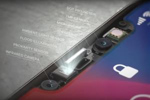 「大螢幕、頂規」是王道?韓媒:蘋果看好 6.5 吋新 iPhone 買氣