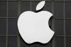 蘋果再出招!向美國專利局申請取消高通四項專利