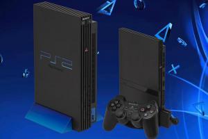 陪伴玩家18年的一代傳奇主機!Sony 宣佈即將正式終止 PS2 售後維修服務!