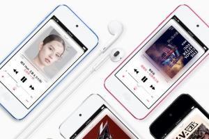 蘋果在台開打「串流」補貼戰?Apple Music 最久免費聽到年底