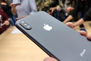 全面無線充電?蘋果擬推出「無插孔、按鍵」的 iPhone