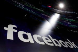 擺脫煩人廣告? 臉書、谷歌:允許用戶封鎖