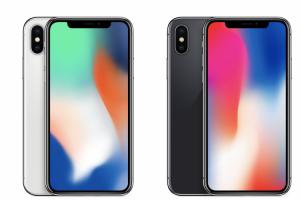 知名分析師:明年 iPhone 有重大創新!搭三鏡頭、互動式 AR?