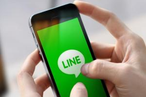 LINE「隱私權政策」重大更新!確保個人隱私先搞懂三大重點!