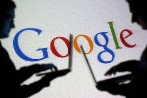 骯髒秘密!Google 爆醜聞 數百萬 Gmail 內容遭窺視