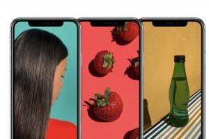 今年頂規 iPhone 規格有譜!6.4 吋螢幕、電量 / 記憶體歷來最大
