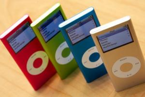 蘋果傳「再現」多彩風格!今年度 iPhone 配色有這些