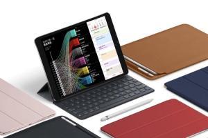 蘋果大量「新品」來襲!多達 10 款 Mac、iPad 通過註冊