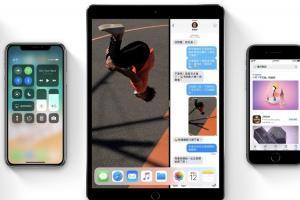 解決「掉電」問題?蘋果正式推送 iOS 11.4.1