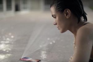 蘋果裝置「跑分」最新排名出爐!iPhone X 跌出前三名