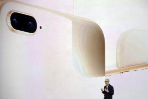 知名分析師爆料!蘋果秋季發表會多達 12 款新品浮出水面!