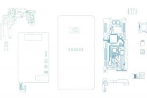 HTC 公佈第三季「區塊鏈」新機!市場預估售價將躍上 3 萬台幣