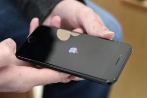iPhone、Android 手機故障率誰最高?國外最新調查報告出爐