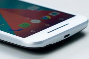Android 快速捷徑設定一點就開!5 招小技巧把常用功能放到手機桌面