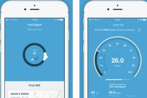 電信網速比拚結果出爐!Speedtest 公佈台灣五大業者排名
