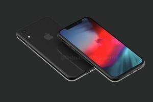 平價 6.1吋新 iPhone 為何值得期待? 5大升級亮點搶先預測