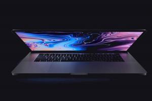 想衝「Intel i9」版 Macbook Pro 請留步!網友發現因散熱不佳被限速...