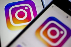 Instagram 添加「正在線上」顯示功能!神隱 IG行蹤用這一招!