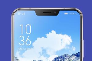 面板照曝新 iPhone 繼續用!大流行的「劉海」設計評價好嗎?
