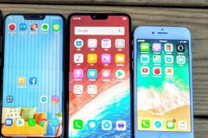499 衝擊台灣 6月手機銷量創近年來新低!Android 熱銷機王換它