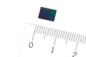 Sony 公布全新感光元件!下一代旗艦手機要拚 4,800 萬畫素了