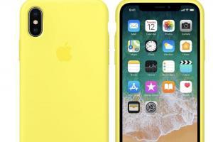 iPhone 5C 再現?日媒曝新 iPhone 配色有白、黑、黃、藍、橙