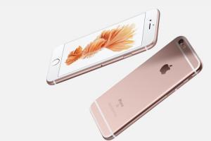 iPhone 若出現這個圖標,最好暫時放下手機或送修!