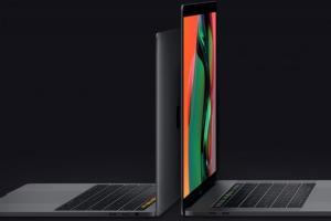 蘋果證實新 MacBook Pro 過熱降頻是漏洞錯誤!向用戶道歉、火速釋出修補!