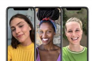 蘋果仍強勢!iPhone 攻佔兩最大手機市場最暢銷單機