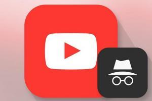 用手機看 YouTube 影片不想留下觀看紀錄?學會這一招就可以