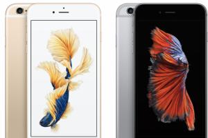 電信三雄紛出清舊 iPhone!6S Plus、iPhone X 拚折扣
