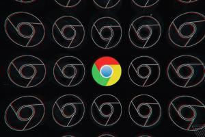 想搶先試用 iOS Chrome 的新介面?6 招跟著做就OK!
