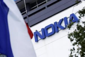不做手機沒關係!Nokia 靠 5G 拚出全球最大合約