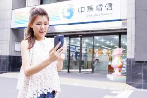 「499 之亂」影響如何?中華電信公佈第二季營收