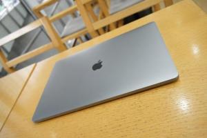 別再說「果粉」含淚支持了?Mac、iPad 有 50% 銷量是新客戶